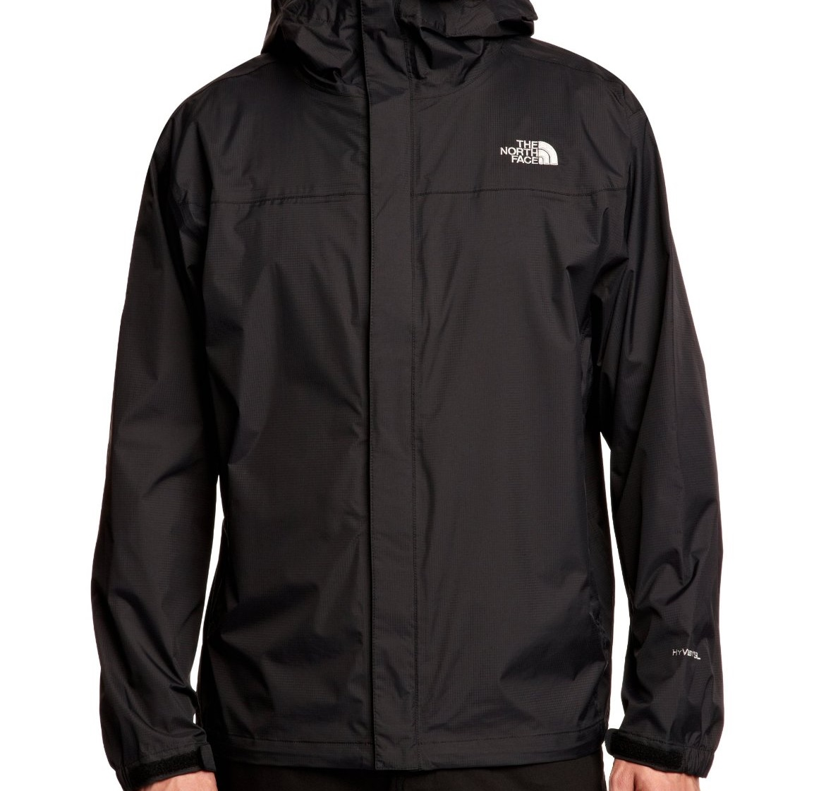 Men's North Face Venture Jacket