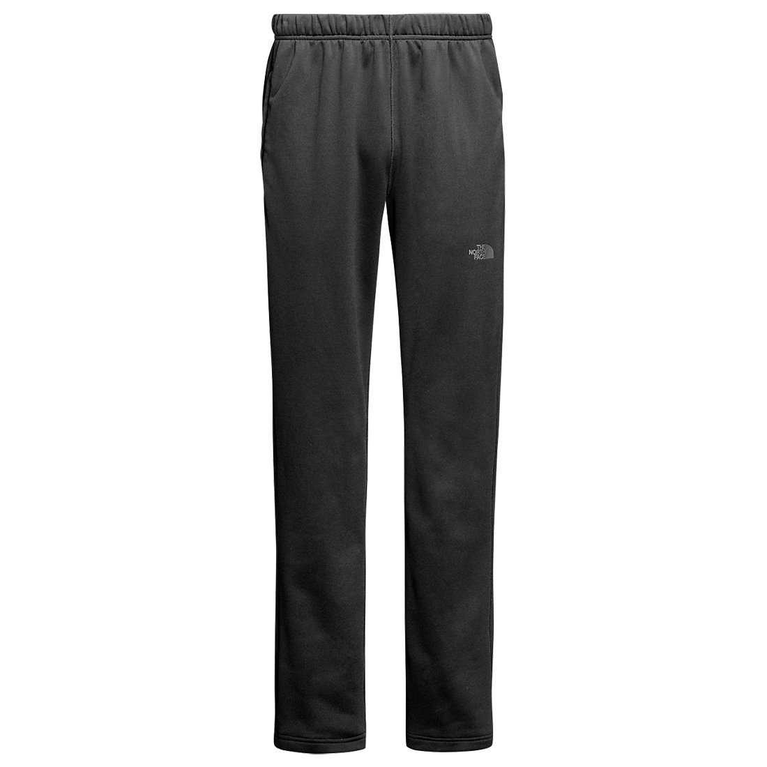 North Face Men's Surgent Pants Review