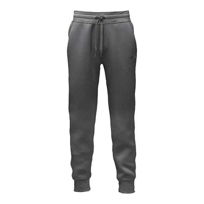North Face Men's Upholder Sweatpants Review