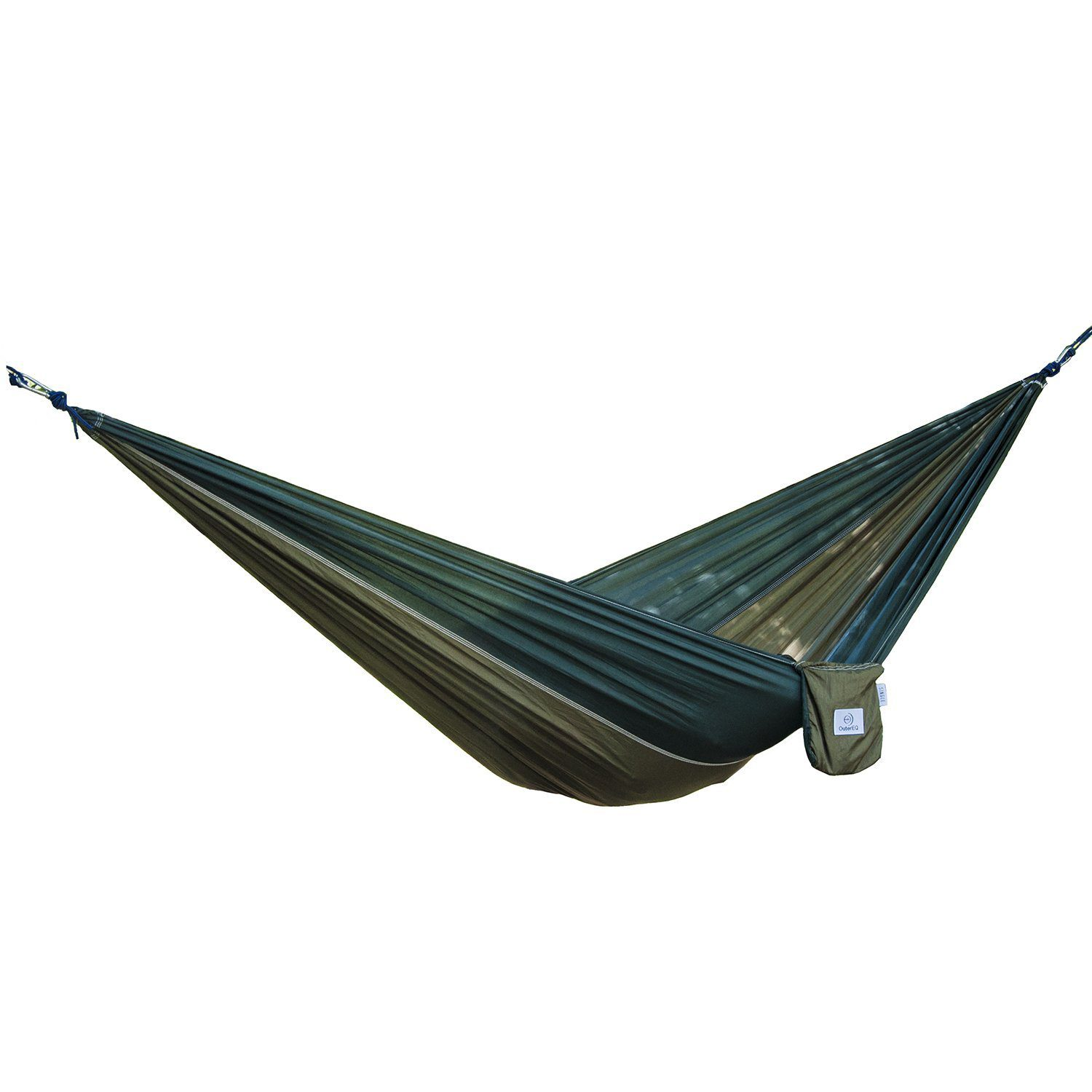 Hammock By OuterEQ