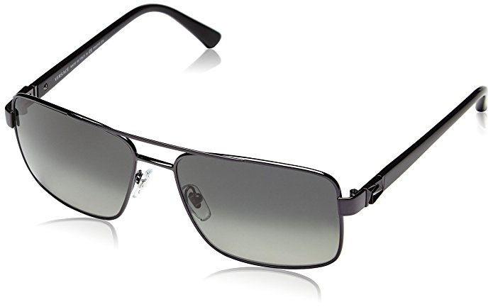 Versace VE2141 Sunglasses Review