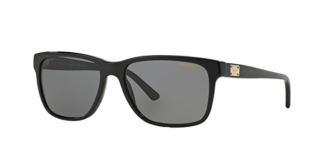 Versace VE4249 Sunglasses Review
